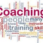 Coaching 2